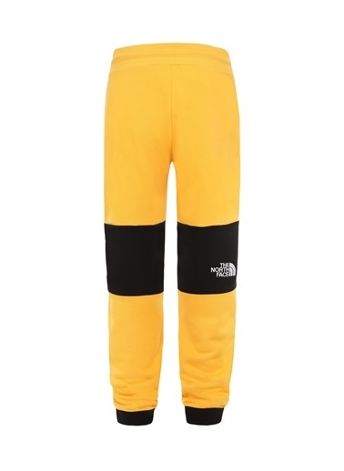 The North Face The North Face M Himalayan Pant Nf0A3Od5Lr01 Siyah